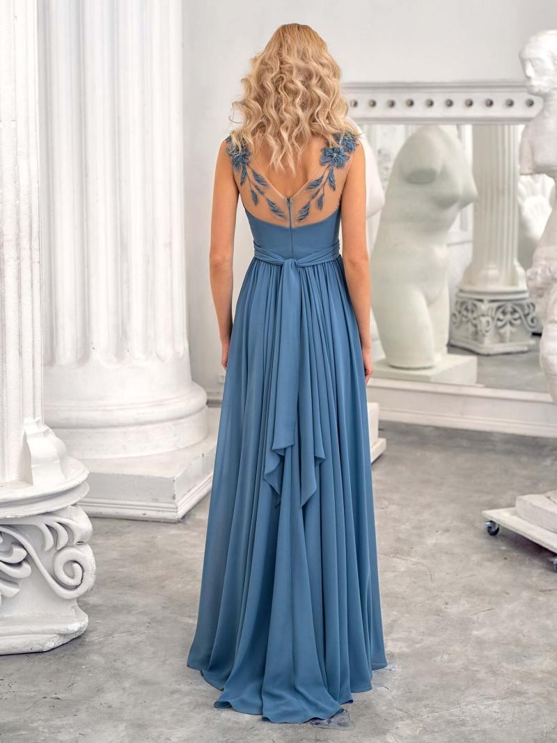 664-5-cocktail dress