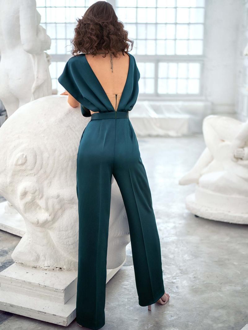 667-8-2-cocktail dress