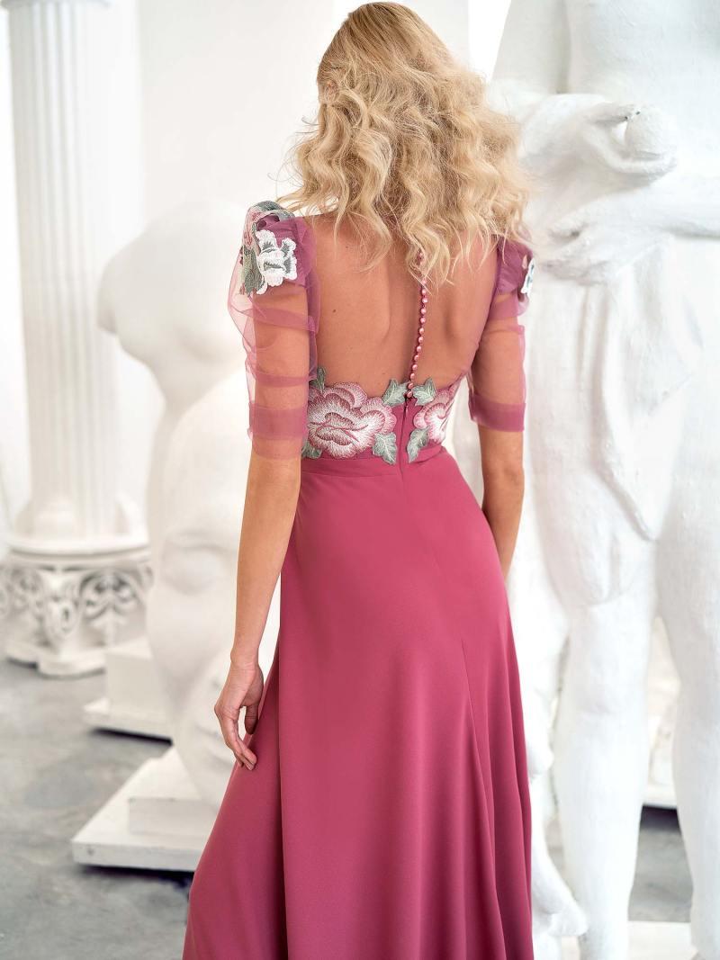 668-1-cocktail dress