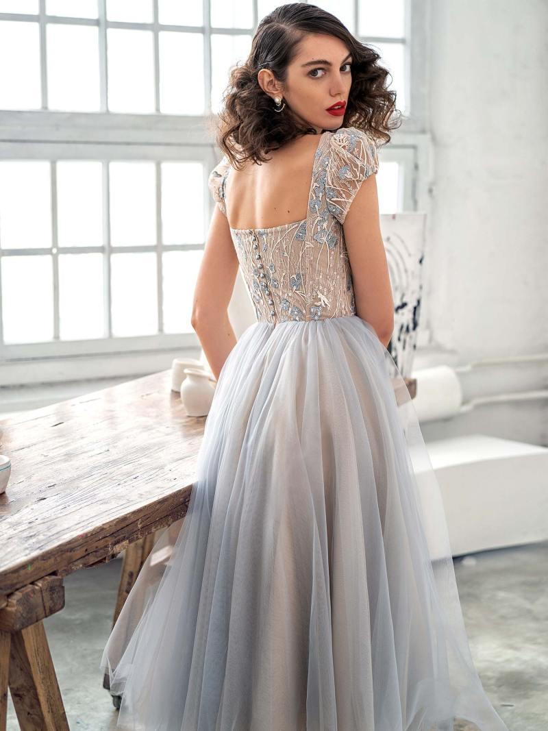 669b-2-cocktail dress