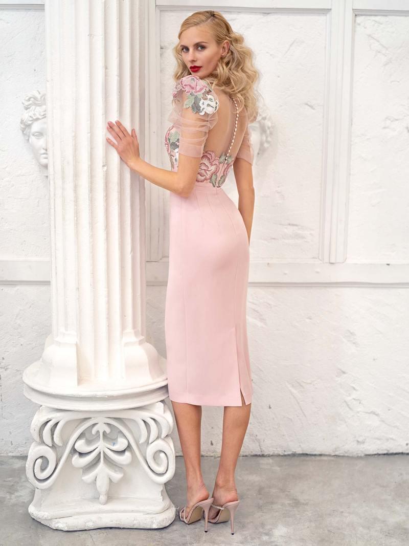 670-1-cocktail dress
