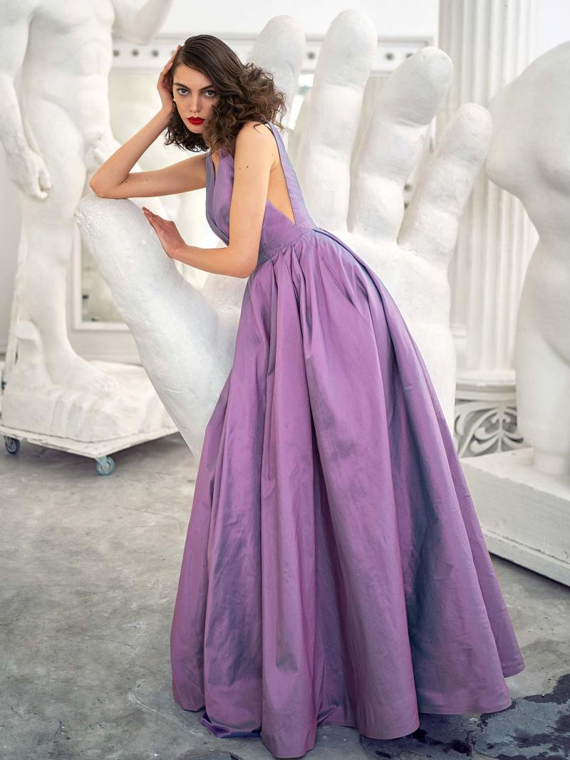 673b-1-cocktail dress
