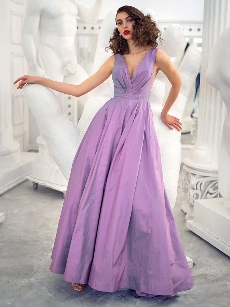 673b-cocktail dress