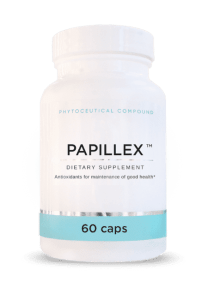 Papillex Bottle