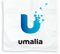 A Debate On Purpose And Sustainability: Celebrating Umalia's 5th Anniversary