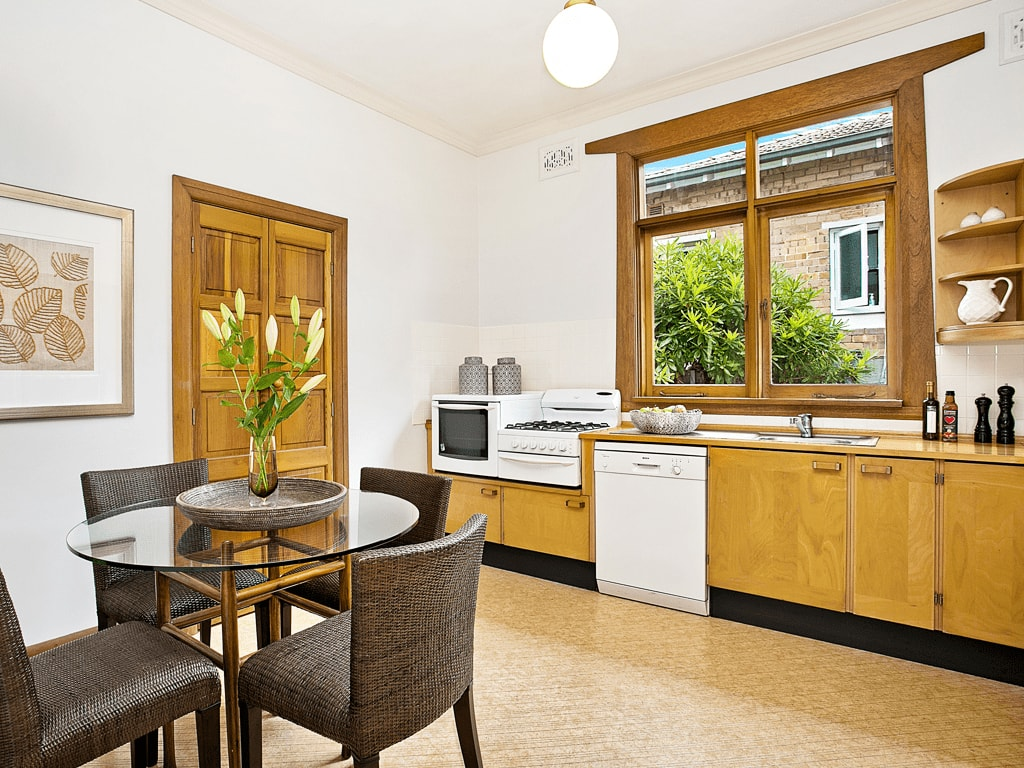 papillon-styling-renovations-australia-property-makeover-artarmon-one-kitchen