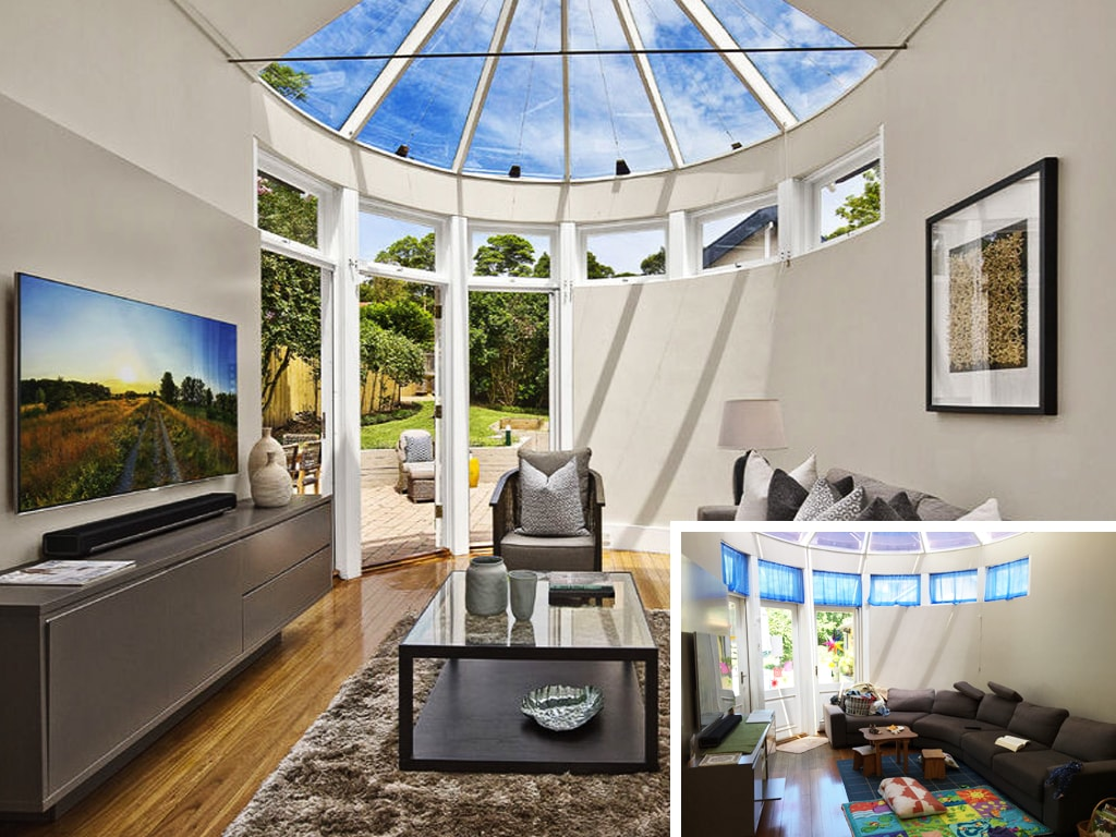 papillon-styling-renovations-australia-property-makeover-chatswood-one-living-room-1