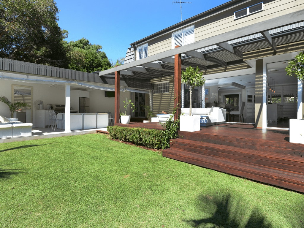 papillon-styling-renovations-australia-property-makeover-cromer-one-deck-2