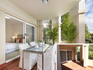 papillon-styling-renovations-australia-property-makeover-huntleys-cove-one-patio-1