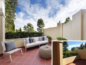 papillon-styling-renovations-australia-property-makeover-huntleys-cove-one-patio-2