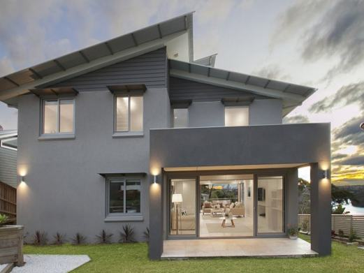 papillon-styling-renovations-australia-property-makeover-seaforth-one-exterior-1