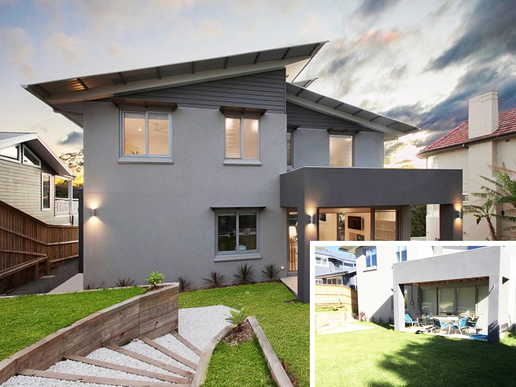 papillon-styling-renovations-australia-property-makeover-seaforth-one-exterior-2
