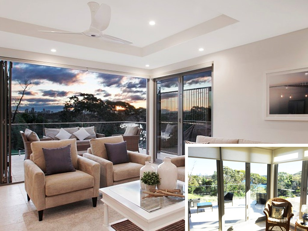 papillon-styling-renovations-australia-property-makeover-seaforth-one-living-room-1
