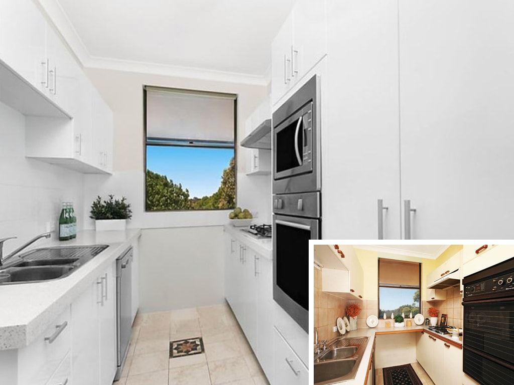 papillon-styling-renovations-australia-property-makeover-cremorne-one-kitchen