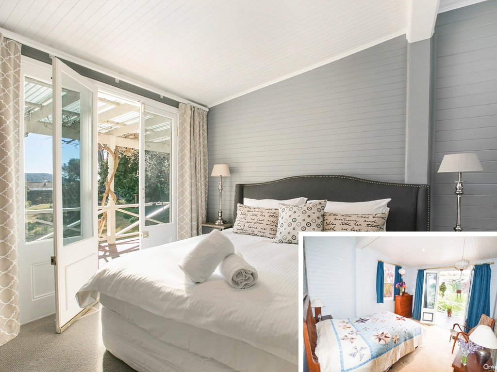 papillon-styling-renovations-australia-property-makeover-mittagong-bedroom-3