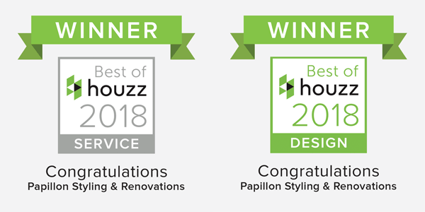 papillon-styling-and-renovations-property-makeover-australia-best-of-houzz-design-service-2018