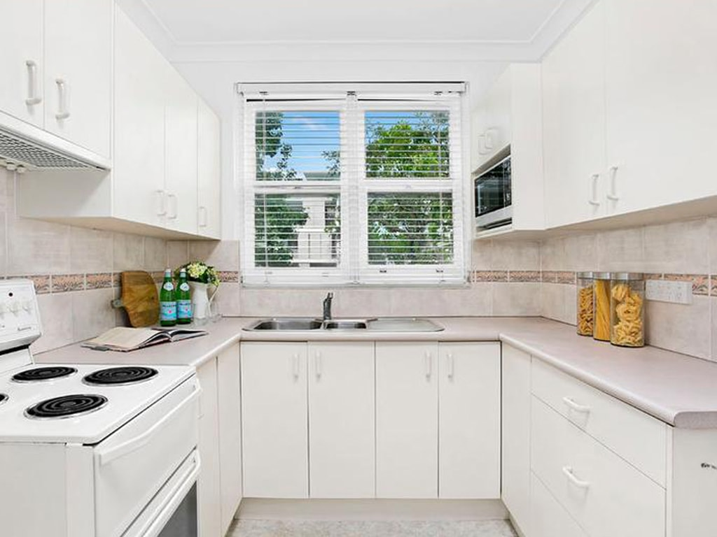 papillon-styling-renovations-australia-property-makeover-epping-one-kitchen