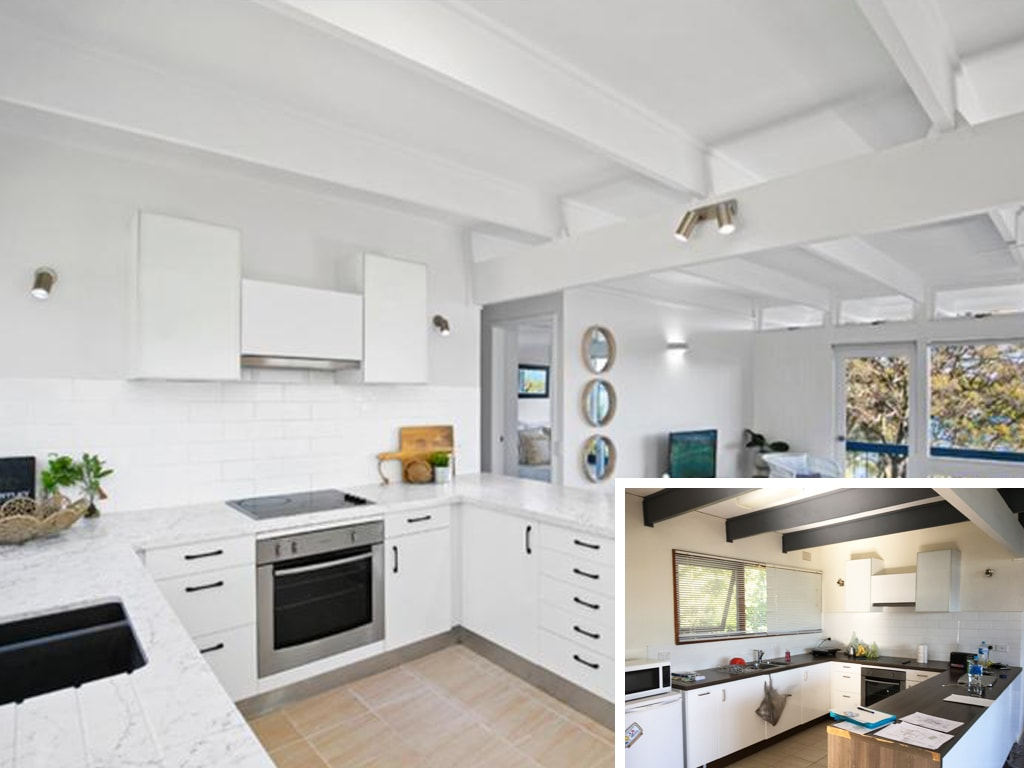 papillon-styling-renovations-australia-property-makeover-newport-four-kitchen