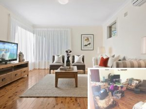 papillon-styling-renovations-australia-property-makeover-pennant-hills-one-living-room-a