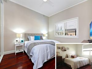 papillon-styling-renovations-australia-property-makeover-ramsgate-one-bedroom-1