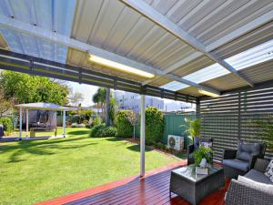 papillon-styling-renovations-australia-property-makeover-ramsgate-one-deck