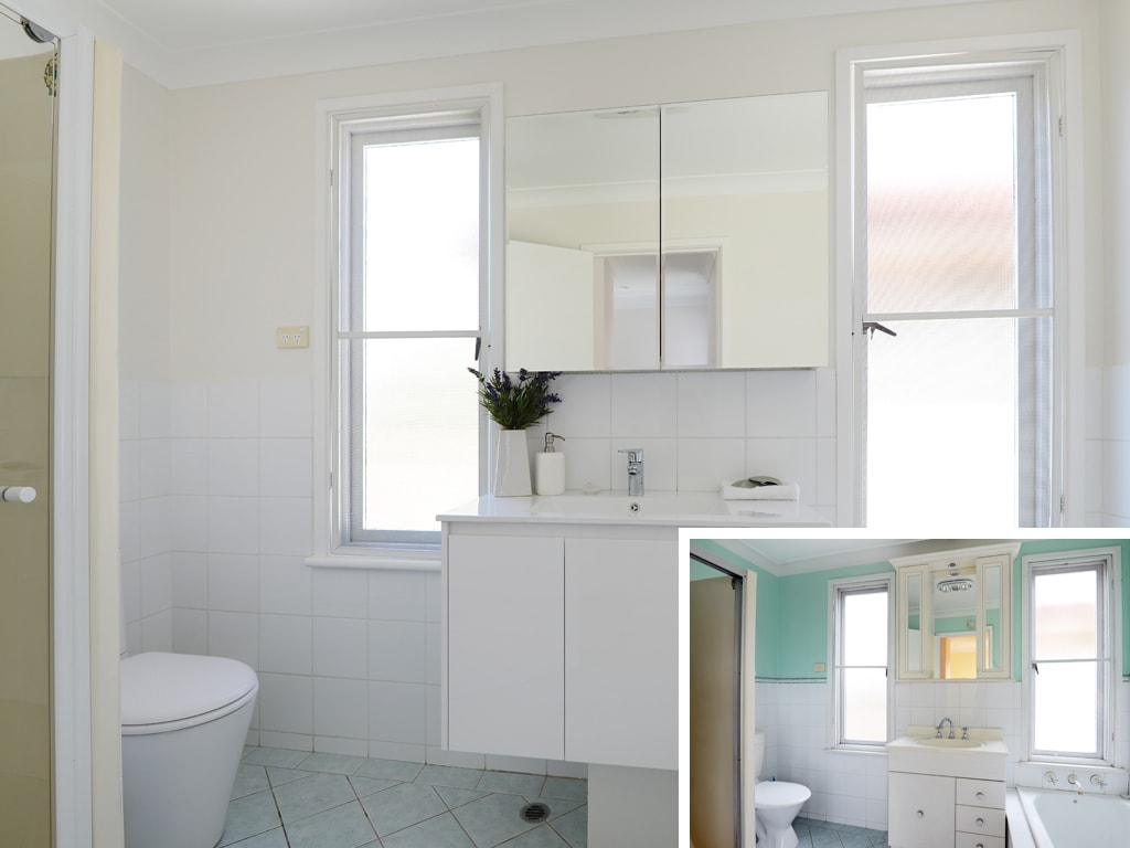 papillon-styling-renovations-australia-property-makeover-willoughby-one-bathroom-2