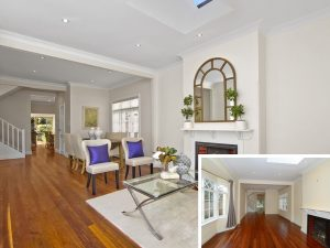 papillon-styling-renovations-australia-property-makeover-willoughby-one-living-room-1