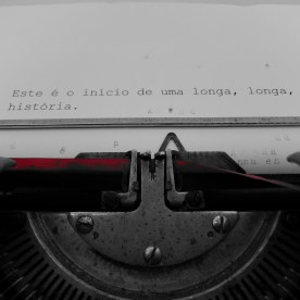 Livraria Déjà Lu by Rita Caré