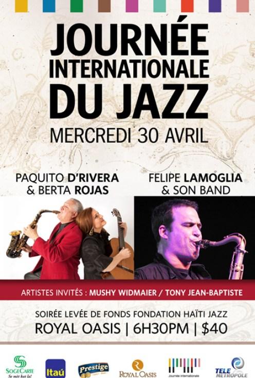 Journee du Jazz 2014 webmail copy