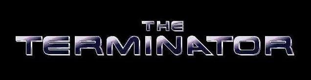 """James Cameron mexe no script de """"Exterminador do futuro 6"""" após considerações de Linda Hamilton."""