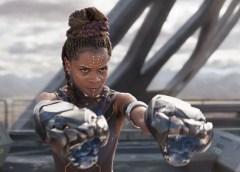 """Posters de """"Vingadores: Ultimato"""" revelam o retorno de personagem importante."""