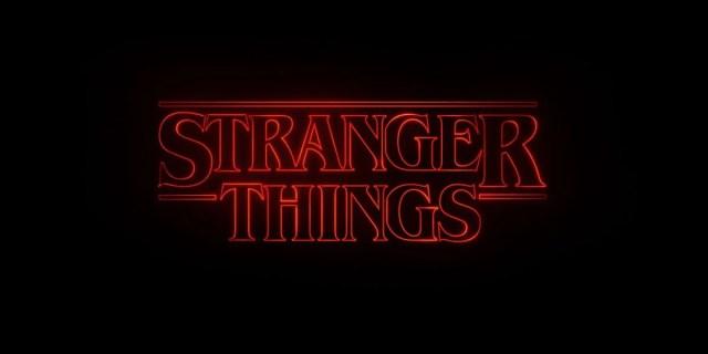 As legendas de Stranger Things amaldiçoavam nossas mentes repetidamente com uma palavra nojenta