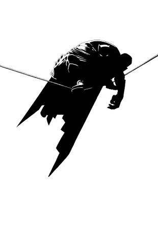 Batman nos HQs