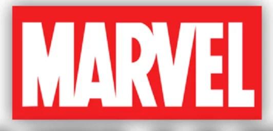 Marvel nas HQs