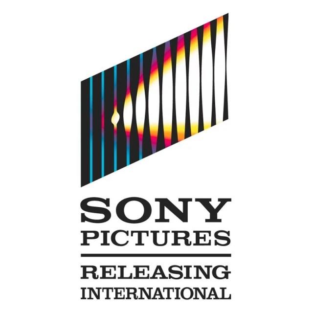 Sony anuncia novas datas para seus lançamentos
