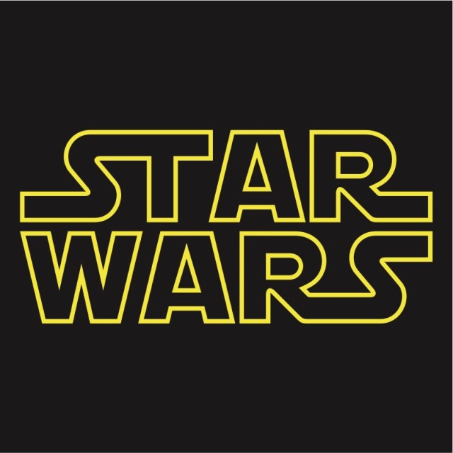 A Saga Star Wars estará na Amazon Prime partir de hoje!