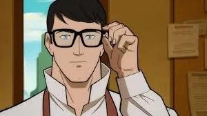 Homem do Amanhã o recomeço das animações da DC!