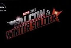 Agente Americano em Falcão e Soldado Invernal!