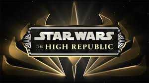 High Republic traz detalhes sobre a força!