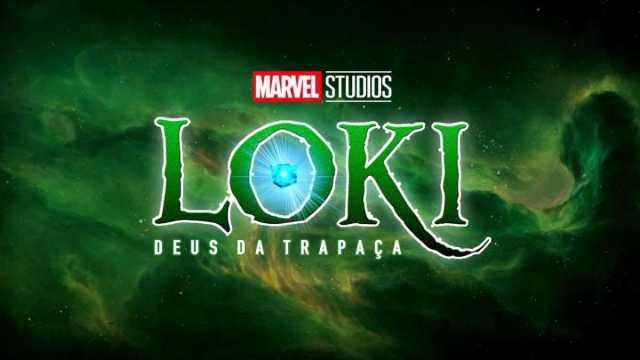 Bad Batch entra no Lugar de Loki!