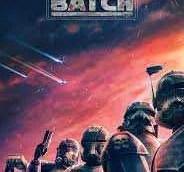 Star Wars: The Bad Batch lança trailer fantástico!