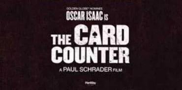 The Card Counter | Oscar Isaac busca vingança em novo trailer