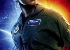 Lashana Lynch fala sobre o retorno de Maria Rambeau no Capitão Marvel 2