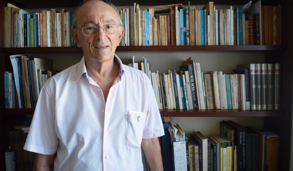Claudio-Galvao-by-Sergio-Vilar