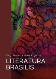 literatura brasilis