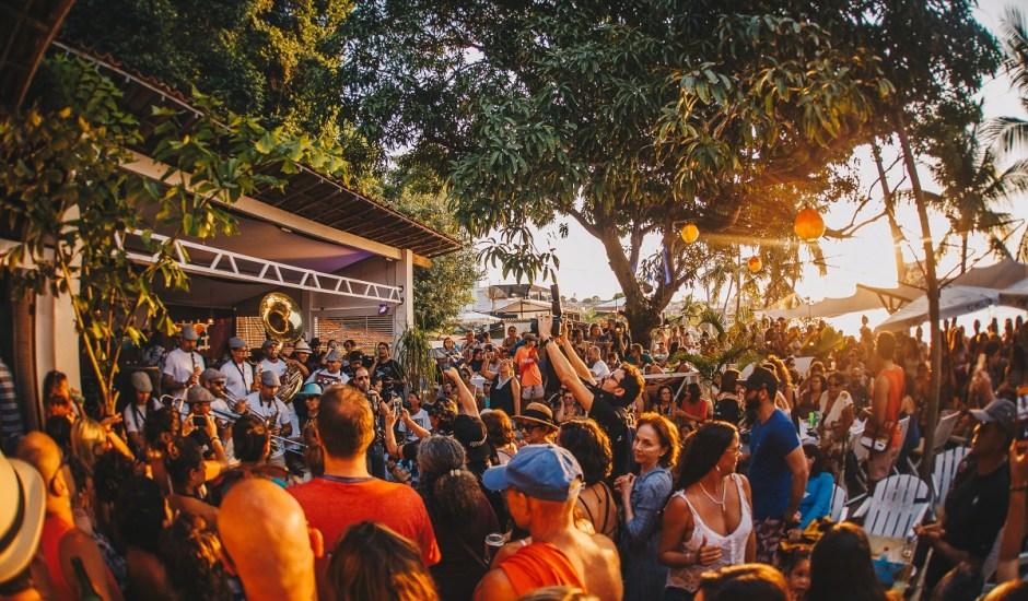 Fest-Bossa-Jazz-foto-Luana-Tayze