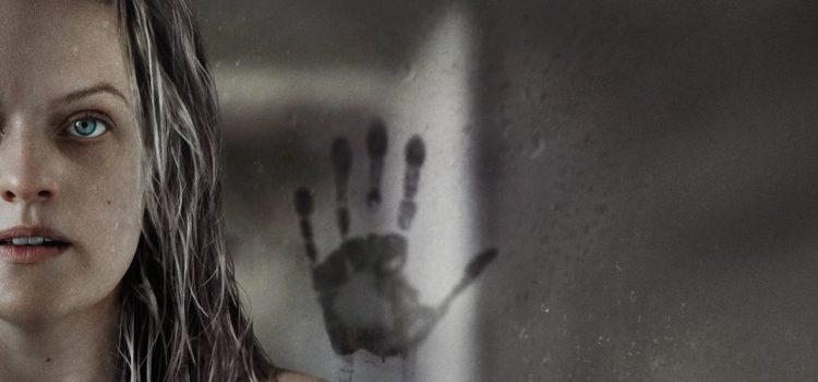 O Homem Invisível é terror de peso para compreender relações abusivas