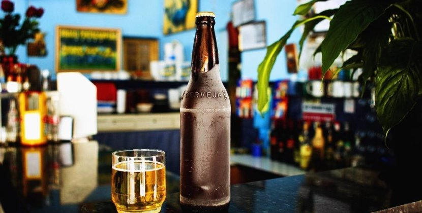 cerveja-temperatura-foto-leonardo-aversa