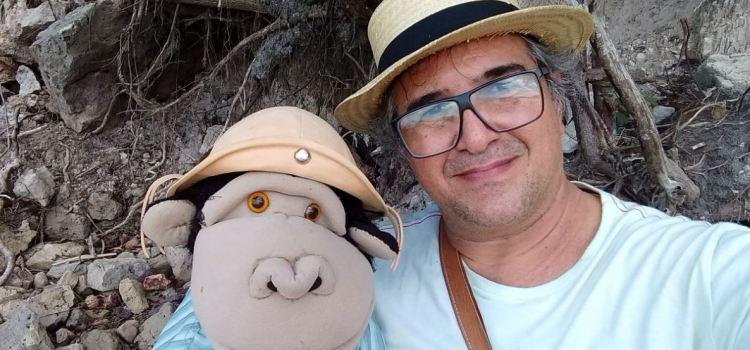 Nova temporada da Caravana de Escritores Potiguares começa nesta segunda