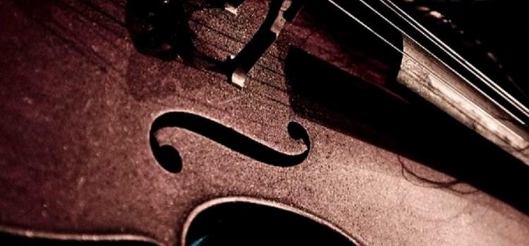 Compêndio sobre violoncelo mostra influência potiguar do instrumento no Brasil